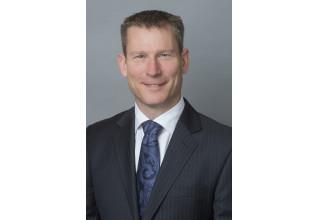 Bart Bender, Senior Vice President, Sales and Marketing at Interfor