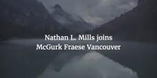 Nathan L. Mills