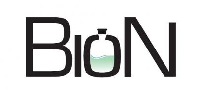 BioNiagara