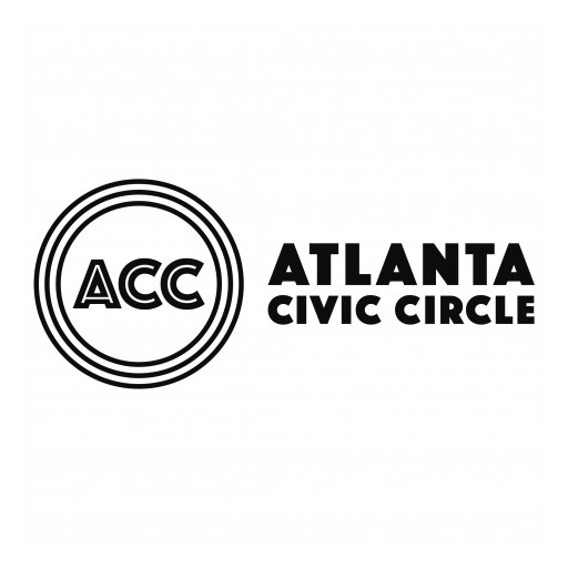 Community Leaders Launch Nonpartisan Civic Journalism Site to Inform and Engage Atlantans