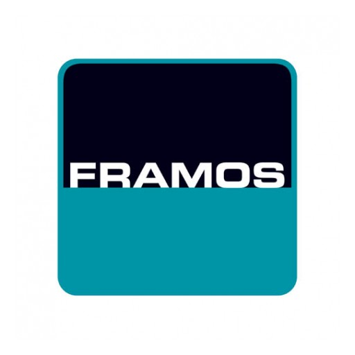 SONY Adds Consumer Imaging Sensors to FRAMOS Distribution in North America