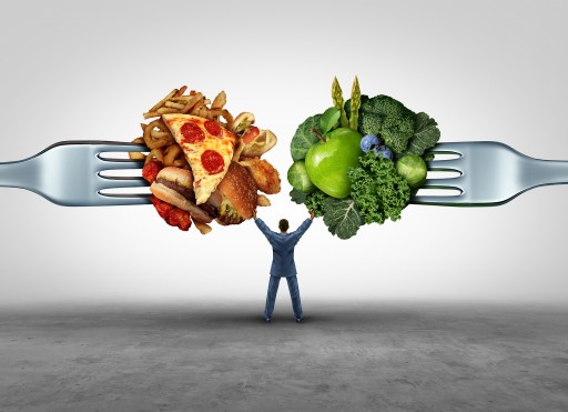 Easier Access to Dietitians Makes a Difference in Healthy Eating, Says Financial Education Benefits Center