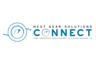 Next Gear CONNECT