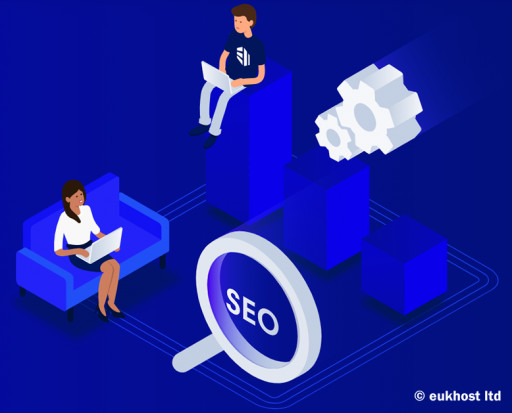 eukhost® Launches All-in-One SEO Tool