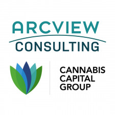 Arcview Consulting + Cannabis Capital Group