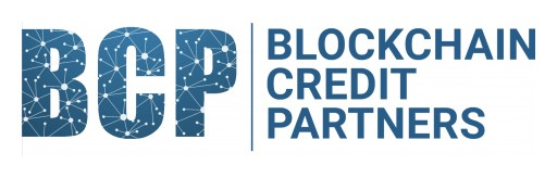 World's First Tokenized Private Credit Offering, Blockchain Credit Partners Joins Goren Holm Ventures Portfolio