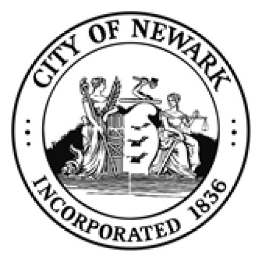 Mayor Baraka Seeks To Maximize Revenues At Port Newark For Taxpayers