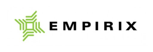 Empirix Releases Industry's First Self-Service, End-to-End Test Solution for Contact Centers and Enterprise Voice Networks