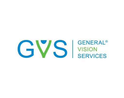 GVS and RestoringVision Gift Clear Eyesight to Over 100,000 People Worldwide