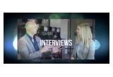 Expert Multifamily Interviews