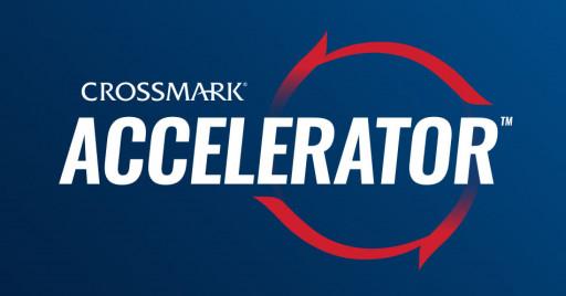 CROSSMARK Launches New Advanced Analytics Platform, Accelerator