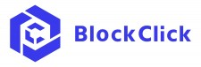 BlockClick Logo