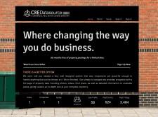 CRE-Datasource.com