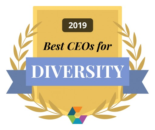 Sisense and Periscope Data Build on People-First Culture With Recognition as a Top Company for Diversity, Leadership, Women