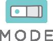 MODE, Inc.