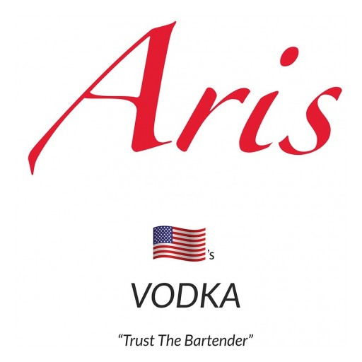 ARIS Vodka Debut at Hamptons, New York, Exclusive Event