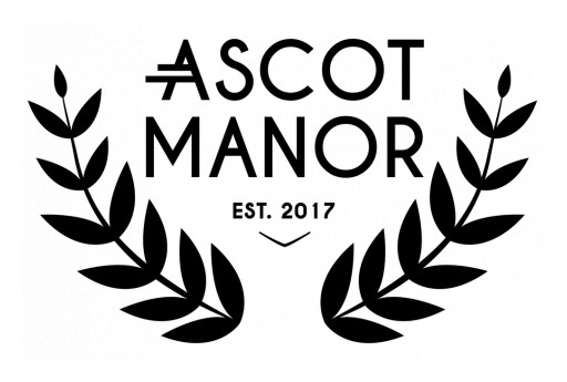 Ascot Manor Selected as a Recipient of American Express and IFundWomen of Color 100 for 100 Program