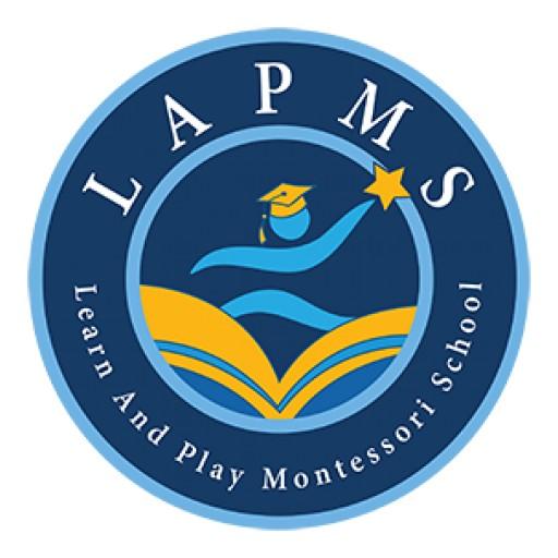 Learn & Play Montessori, the Leader in Montessori, Announces Launch of Online Montessori Site Focused on Preschool, Kindergarten, & Daycare