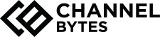 ChannelBytes Logo