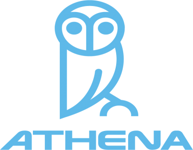 Athena Security Gun Detection