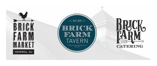 Brick Farm Group Installs State-of-the-Art Air Purification System