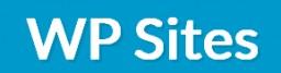WPsite.net
