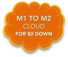 The M2-FOR-$0 Program for Magento
