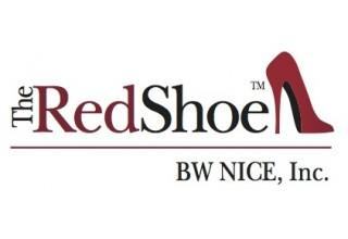 BW NICE, Inc.
