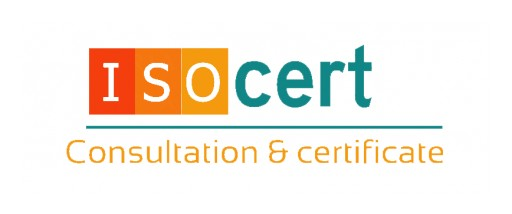 ISOCERT Announces Services for Organizations Looking for ISO Certifications
