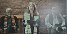 MDUUC Livestream Worship Service March 2020