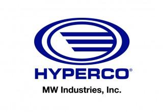 Hyperco Logo