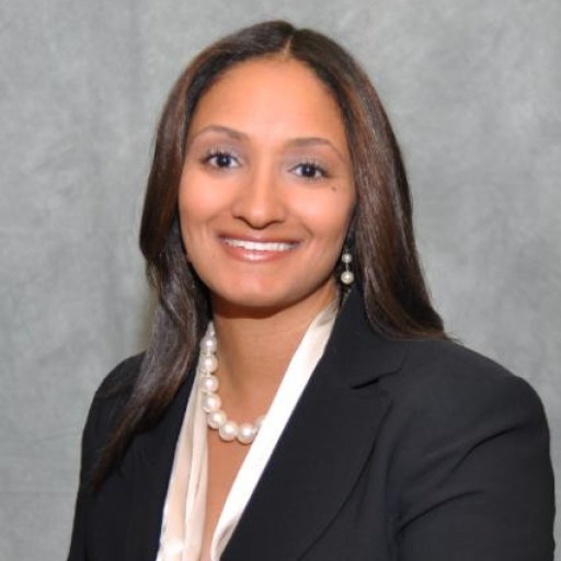 McBee Announces Arrica Canty as Senior Manager of Care Management