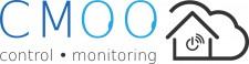 CMoo Systems Logo