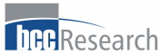 BCC Research (Demo)