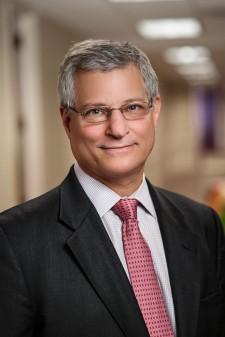 Andrew R. Lubin
