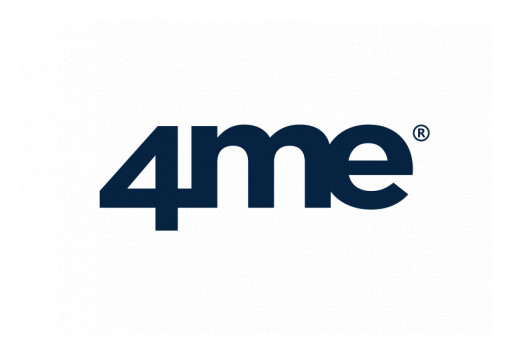 4me Receives SERVIEW CertifiedTool Seal of Approval for Service Management for All ITIL 4 Practices
