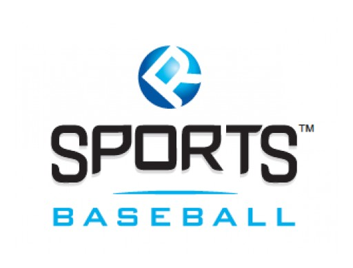 RSports™ Launches Ownership Opportunities for the 2018 Season