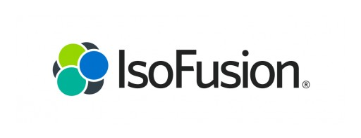 Dave Crowley Joins IsoFusion Board of Directors