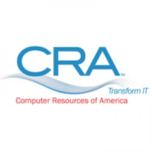 Computer Resources of America | CRA