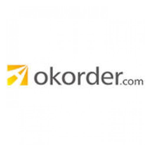 OkOrder Launches Refined New Solar Cells Categories at High Speed