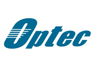Optec Technology Limited