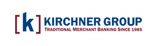 Kirchner Assumes Management of Additional Fund