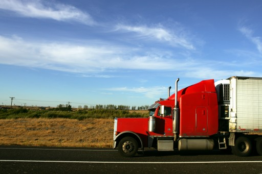 Semi Truck Financing: 3 Key Benefits of Leasing for New Owner-Operators Explained by Integrity Financial Groups, LLC