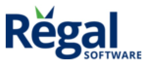 Regal Software Signs Agreement With Mastercard to Provide a Turnkey Corporate Virtual Card Platform to Regional and Community Banks