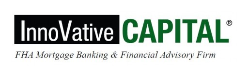 InnoVative Capital Completes FHA 242/241 Financing Knox Community Hospital $51.5 Million Family Care Center Project