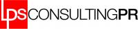 LPS Consulting PR, LLC