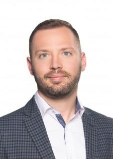 Nick Janovsky