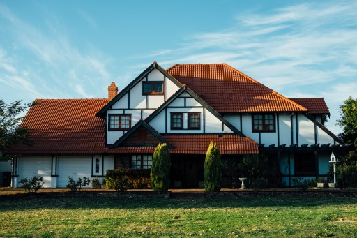 BuyEveryHome.com Offers Fast Solutions in Helping People Sell Their Homes
