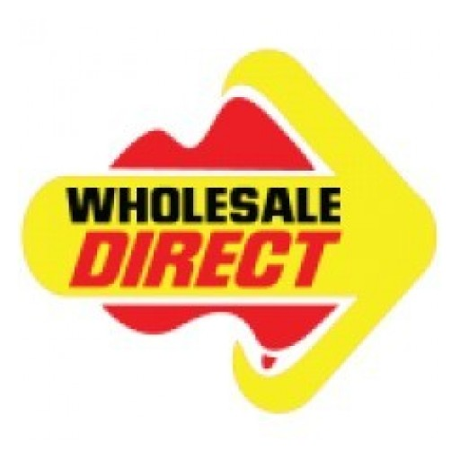 Wholesale Direct Offers Coffee Trays and Food Packaging Materials in Australia