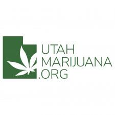 UtahMarijuana.org